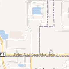 Directions for Bill's Car Wash & Detailing Centers in Melbourne, FL 4555 Durham Dr