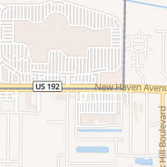 Directions for Diva Day Spa in Melbourne, FL 1700 W New Haven Ave Ste 103