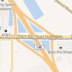 Directions for Ratner Companies in Melbourne, FL 705 Palm Bay Rd NE