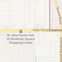 Directions for Hair Cuttery - Windover Square in Melbourne, FL 2247 W New Haven Ave