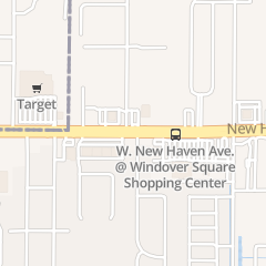 Directions for Eva Nail Spa in Melbourne, FL 2569 W New Haven Ave