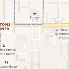 Directions for Hair 2000 Styling Salon Salon in Melbourne, FL 60 Bossieux Blvd