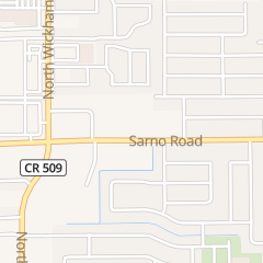 Directions for Tropic Car Wash in Melbourne, FL 2772 Sarno Rd