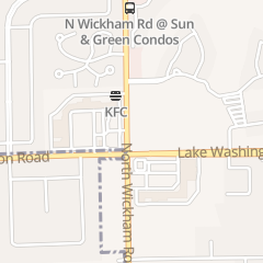 Directions for The Hair Junction in Melbourne, FL 2447 N Wickham Rd Ste 122