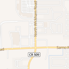 Directions for Hair Cuttery - Wickham Corners in Melbourne, FL 1070 N Wickham Rd Ste 104
