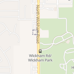 Directions for Great Clips in Melbourne, FL 3600 N Wickham Rd