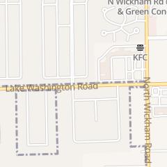 Directions for Mugs Pub in Melbourne, FL 3250 Lake Washington Rd