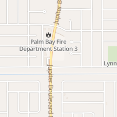Directions for Dollar General Florida 1 Dg15487 Palm Bay FL in Palm Bay, FL 859 Jupiter Blvd Nw