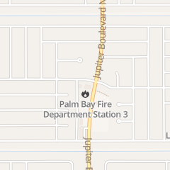 Directions for Beauty Salon in Palm Bay, FL 906 Elmont St Nw