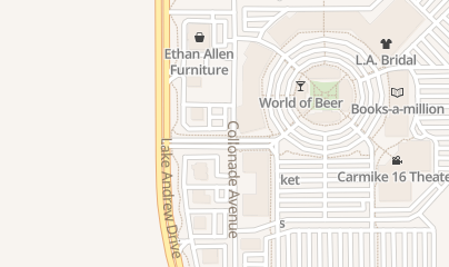 Directions for World of Beer in Melbourne, FL 2290 Town Center Ave Ste 119