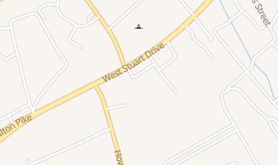 Directions for Redbox in Hillsville, VA 915 W Stuart Dr