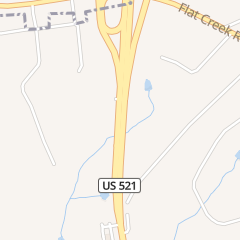 Directions for FAILE'S FLOORING LLC in LANCASTER, SC 1628 HIGHWAY 521 BYP S