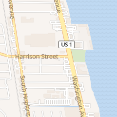 Directions for Shawn's Irish Pub & Eatery in Titusville, FL 125 Harrison St