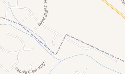 Directions for Essex Homes Charlotte-Huck's Landing in Charlotte, NC 5104 Elementary View Dr