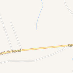 Directions for Gaither Tree Service in Lancaster, SC 3148 Great Falls Hwy