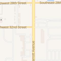 Directions for Midflorida Credit Union in Okeechobee, FL 3261 Us Highway 441 S