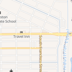 Directions for Meli's Seafood Cafe in Clewiston, FL 718 E Sugarland Hwy