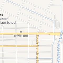 Directions for La Acinda Restaurante in Clewiston, FL 711 E Sugarland Hwy