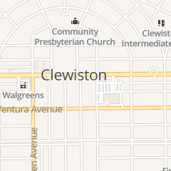 Directions for China Buffet in Clewiston, FL 113 S Deane Duff Ave