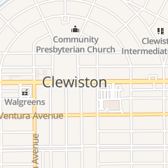 Directions for Common Grounds in Clewiston, FL 104 Bond St Unit A