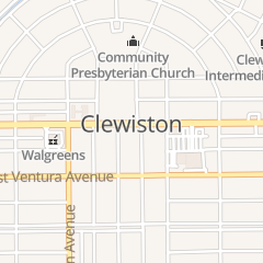 Directions for Happy Chef Diner in Clewiston, FL 108 E Sugarland Cir