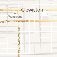 Directions for Maria Beauty & Spa Center in Clewiston, FL 341 Central Ave Ste B