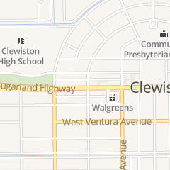 Directions for Kentucky Fried Chicken - Restrnt in Clewiston, FL 411 W Sugarland Hwy