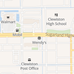 Directions for Subway Sandwiches & Salads in Clewiston, FL 940 W Sugarland Hwy