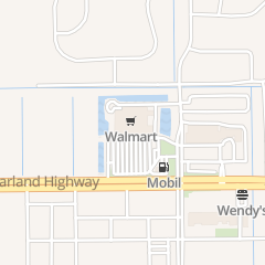 Directions for Smartstyle in Clewiston, FL 1005 W Sugarland Hwy