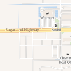 Directions for Sonnys in Clewiston, FL 1030 W Sugarland Hwy