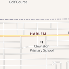 Directions for Thomas Diner in Clewiston, FL 1019 Harlem Academy Ave