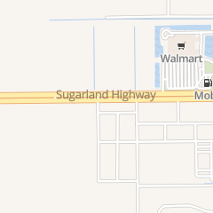 Directions for Hunter's in Clewiston, FL 1312 W Sugarland Hwy