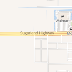 Directions for Sonny's in Clewiston, FL 1388 W Sugarland Hwy