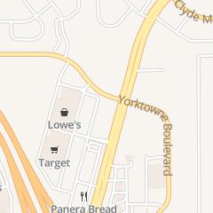 Directions for Bob Evans Restaurant in Port Orange, FL 1711 Dunlawton Ave