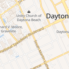 Directions for Checkers Drive-In Restaurants in Daytona Beach, FL 575 W International Speedway Blvd