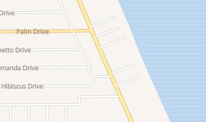 Directions for Peckers Pub in Ormond Beach, FL 1350 Ocean Shore Blvd Ste B