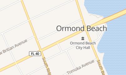 Directions for GRIND GASTRO PUB in ORMOND BEACH, FL 49 W GRANADA BLVD