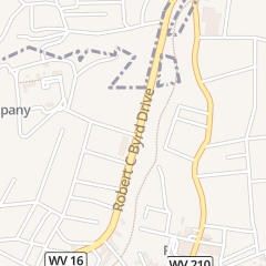 Directions for Shoney's Restaurant in Beckley, WV 3225 Robert C Byrd Dr