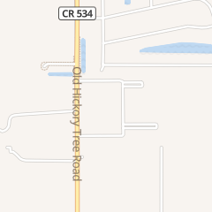 Directions for Osceola County Public Schools in Saint Cloud, FL 2355 Old Hickory Tree Rd