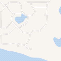 Directions for North Point Hoa in Kissimmee, FL 2800 Spring Breeze Way