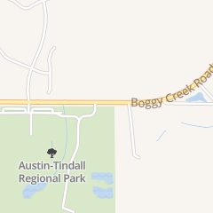 Directions for North Point Hoa in Kissimmee, FL 4200 Boggy Creek Rd