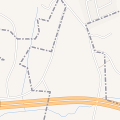 Directions for Geiger in Hickory, NC 1189 27th Street Dr Se