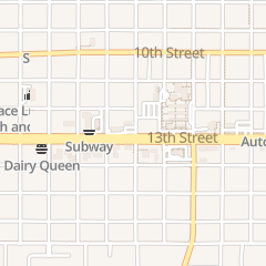 Directions for The Catfish Place in Saint Cloud, FL 2310 13th St