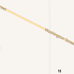 Directions for Chagrin Valley Athletic Club in Chagrin Falls, OH 17260 Snyder Rd