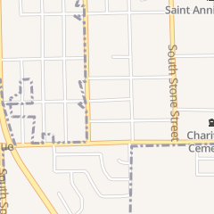 Directions for Massey Services in Deland, FL 830 S Volusia Ave