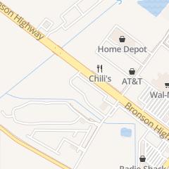 Directions for Village Inn in Saint Cloud, FL 4571 13Th St