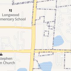 Directions for Longwood Mower in Longwood, FL 237 N Us Highway 17 92
