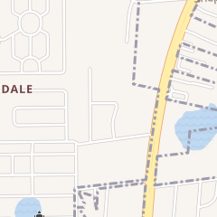 Directions for Main Line Electrical Contractors Inc in Longwood, FL 722 Commerce Cir