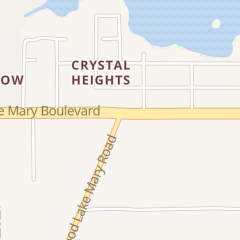 Directions for Cheers in Lake Mary, FL 3005 W Lake Mary Blvd Ste 120