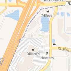 Directions for Olive Garden Italian Restaurant in Sanford, FL 10 Towne Center Cir